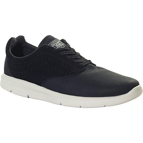 Bassi Nero 5 1 Mixte Iso Adulte Cerato Sneakers Furgoni Tortora 8BAIgI