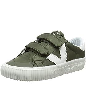 Victoria Deportivo Velcros Nylon, Zapatillas Unisex Niños