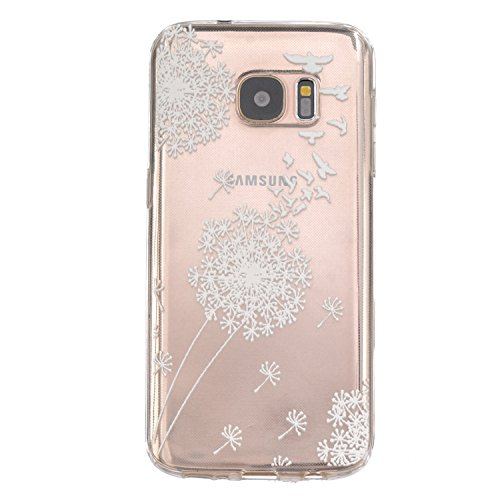 cozy-hut-samsung-galaxy-a3-2016-funda-samsung-galaxy-a3-2016-suave-tpu-funda-carcasa-cristal-limpido