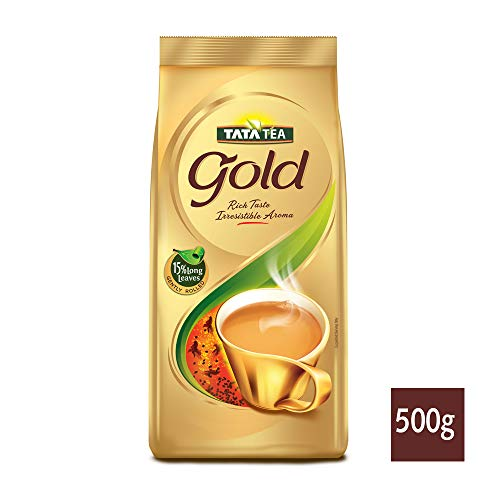 Tata-Tea-Gold-500g