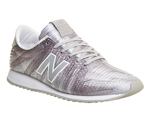new-balance-wl420-womens-trainers-light-grey-7-uk