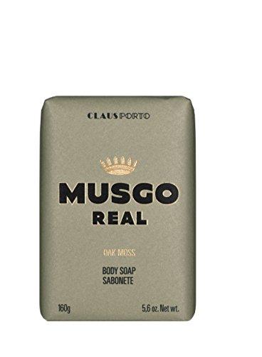 musgo-real-mens-body-soap-krperseife-oak-moss
