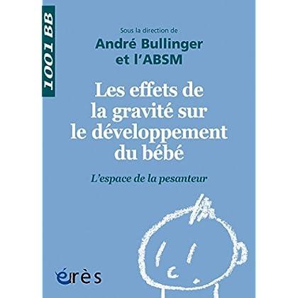 Les effets de la gravité sur le développement du bébé - 1001BB n°143 (Mille et un bébés)