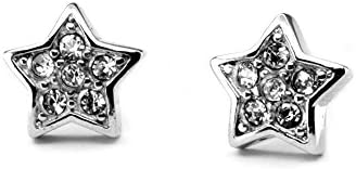 2 Imán estrella de espárragos con muchos cristales No tema:. 196P