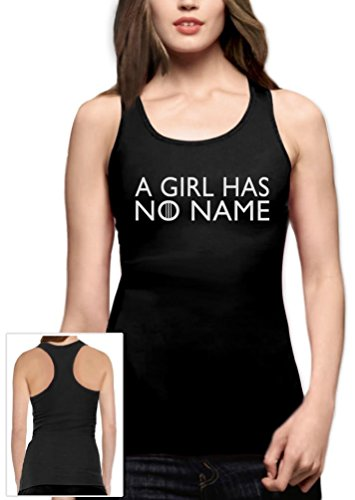 a-girl-has-no-name-kultspruch-fanartikel-racerback-tank-top-small-schwarz