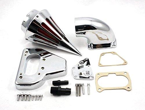 aluminum-cone-spike-chrome-billet-luftfilter-filter-kit-fit-fur-honda-vtx-1800-vtx1800-2002-2003-200