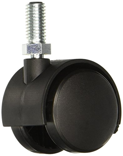 haier-wd-1500-11-caster-by-haier
