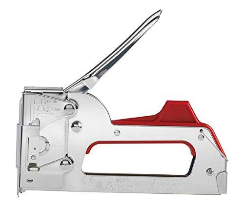arrow-fastener-t2025-dual-purpose-staple-gun-shoots-flat-and-round-crown-staples