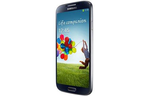 Samsung Galaxy S4_3