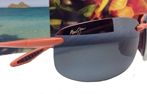 maui-jim-hookipa-clemson-university-orange-frame-neutral-grey-polarized-lenses-by-maui-jim