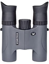 Vortex Viper 8x28 R/T Tactical Binocular (MRAD R/T Ranging Reticle) by Vortex