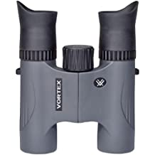 Vortex Viper 8x28 R/T Tactical Binocular (MRAD R/T Ranging Reticle) by Vortex