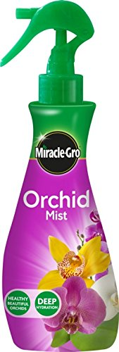 miracle-gro-orchid-mist-236ml