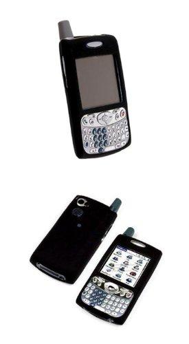 Silikon Case Tasche für Palm Treo 650 / 700 / 800 Serie Palm Treo-serie