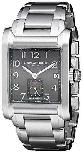 baume-mercier-moa10048-orologio-da-polso-uomo