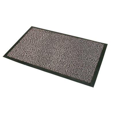 entrance-barrier-mat-120x240cm-grey