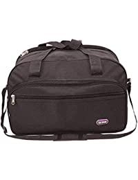 Matty UniWalk Duffle Bag/Duffel Bag/Travel Bag/Weekender Bag/Travelling Bag For Men & Women - Multy Color (Size...