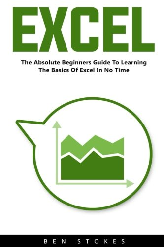 excel-the-absolute-beginners-guide-to-learning-the-basics-of-excel-in-no-time