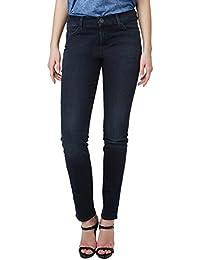 Pioneer Katy, Jeans Femme