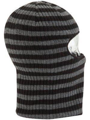herren-facemask-coal-knit-clava-facemask