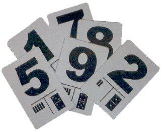20-zahlkarten-0-bis-20-vorschule-1-klasse-lernkarten-kindergarten-zahlenkarten-ziffernkarten
