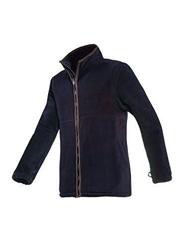 baleno-henry-fleece-jacket-navy-medium