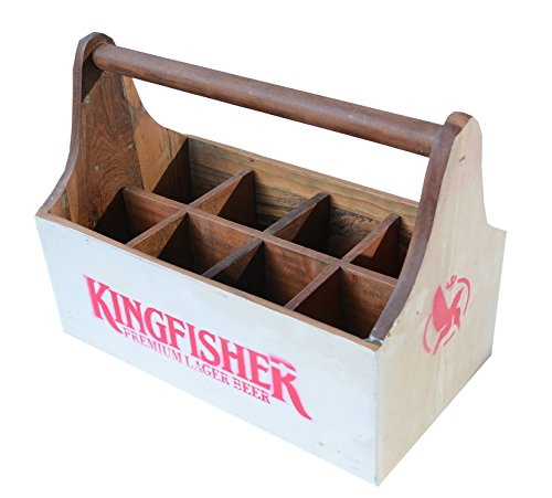 recycling-flaschentrager-fundholz-kingfisher