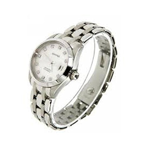 Reloj Eberhard Acquadate