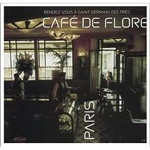 Cafe De Flore: Rendez by Various (2003-02-18)