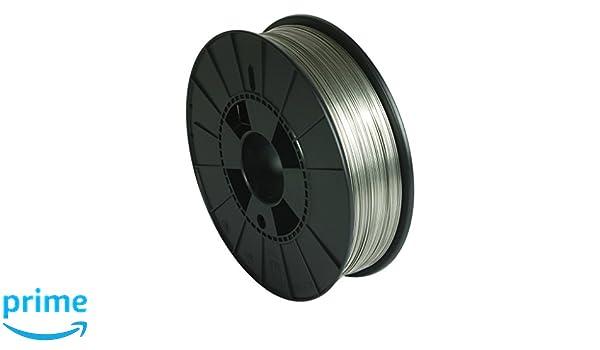 18 mm-PST 290 g3 2 Tappetini Filtro-Polvere grezzo 145 x 145 x ca 94,65eur//qm