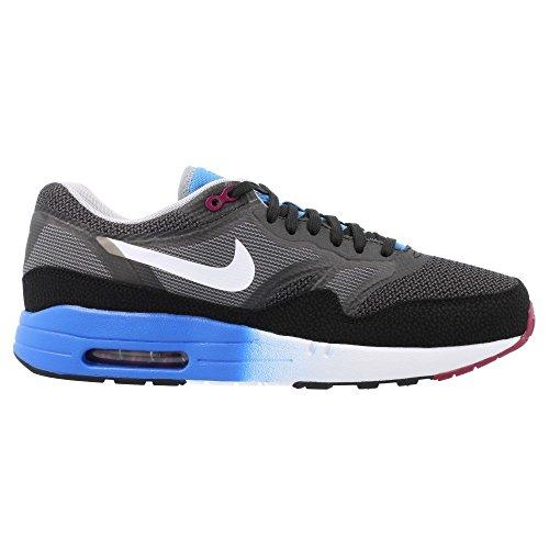 41sAf0lwjfL. SS500  - Nike Men's Air Max 1 C2.0 Gymnastics Shoes