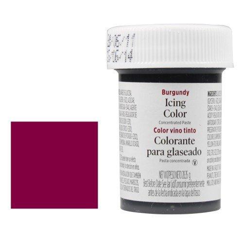 colorant-alimentaire-gel-pate-wilton-rouge-bordeaux-burgundy