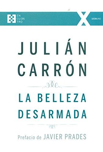 La Belleza Desarmada (100XUNO) thumbnail