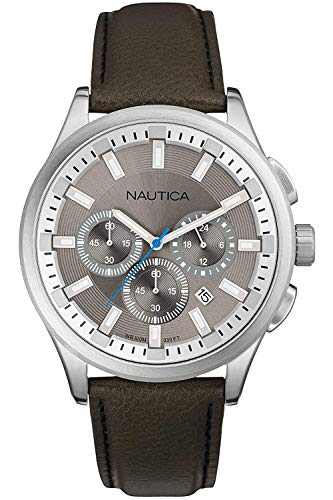 Montre NAUTICA NCT Homme A16693G