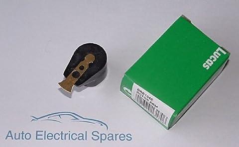 Lucas drb104C/54422803Rotor Bras pour 45d445d6Distributeur