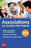Associations - Le guide pratique