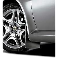 Guardabarros delanteros Alfa Romeo GT (2003 – 2010) para originales 50903046