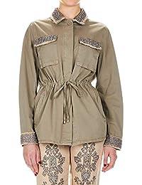 829eb99065 Amazon.it: TWIN SET - 4121327031: Abbigliamento