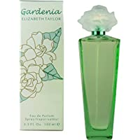 Elizabeth Taylor Gardenia 100ml Eau de Parfum spray