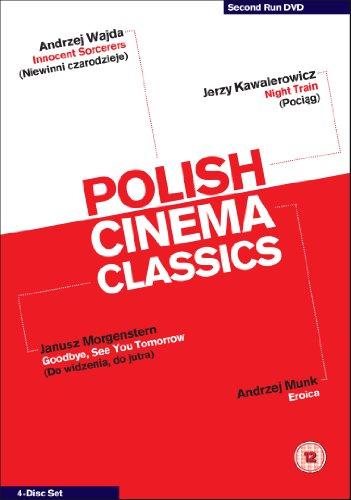 polish-cinema-classics-dvd-1958