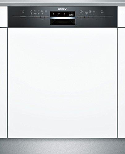 siemens-sn55l632eu-semi-built-in-12places-a-noir-blanc-lave-vaisselle-laves-vaisselles-semi-integre-