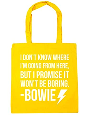 Pin Ups David Bowie - hippowarehouse I Don't Know Where I'm Going