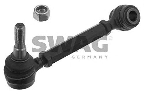 Preisvergleich Produktbild SWAG Lenker für Radaufhängung, 30 91 9760