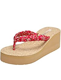 257de3c99a2 Zachho Women s Shoes Online  Buy Zachho Women s Shoes at Best Prices ...