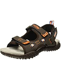 Footfun (from Liberty))) Unisex Sandals and Floaters