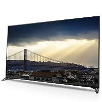 "Panasonic TX-65CX802B VIERA - 65"" 3D LED TV(TX-65CX802B)"