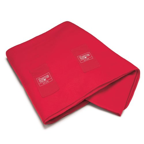 thermatek-red-heated-blanket