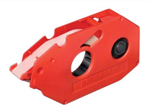 henkel-france-pritt-recharge-de-colle-permanente-pour-roller-de-colle-14m-en-84-mm-de-large