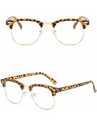 5fa000c242 Amazon.co.uk  Last 3 months - Frames   Eyewear   Accessories  Clothing