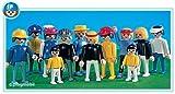PLAYMOBIL 7128 - Figurengruppe 2